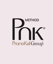 pnk-apoyo2