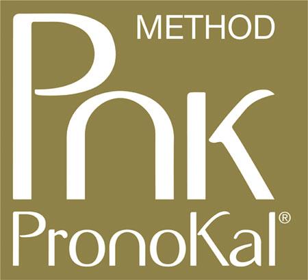 Logo_PnK_Pronokal_3