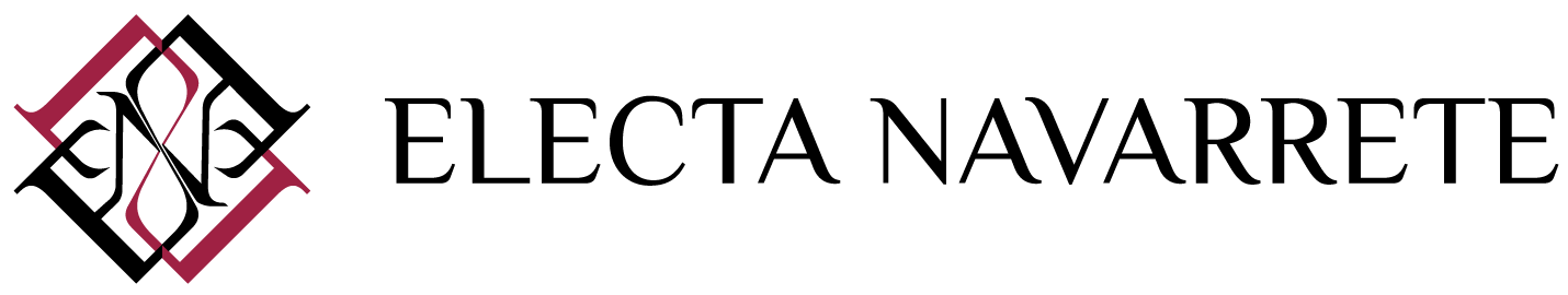 Logo-Electa-Navarrete-Horizontal-WEB